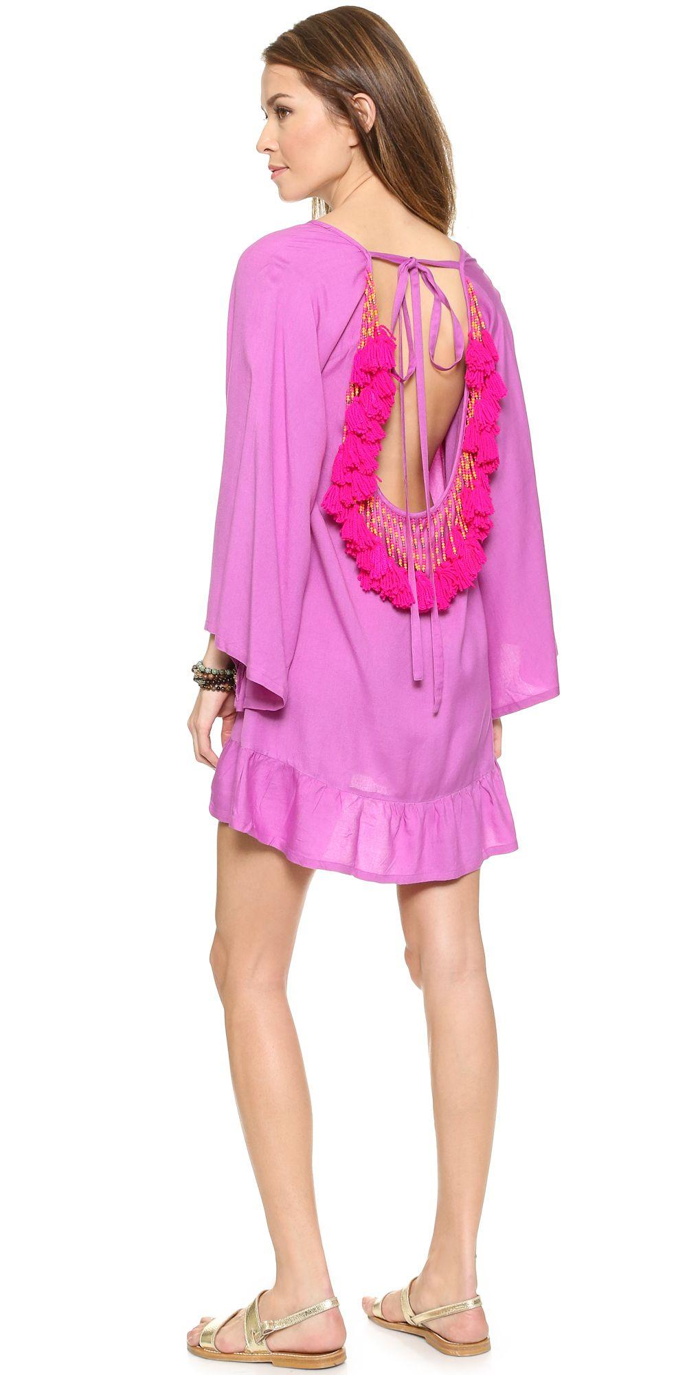 Indiana short beach dress alaia beach dresses and shorts