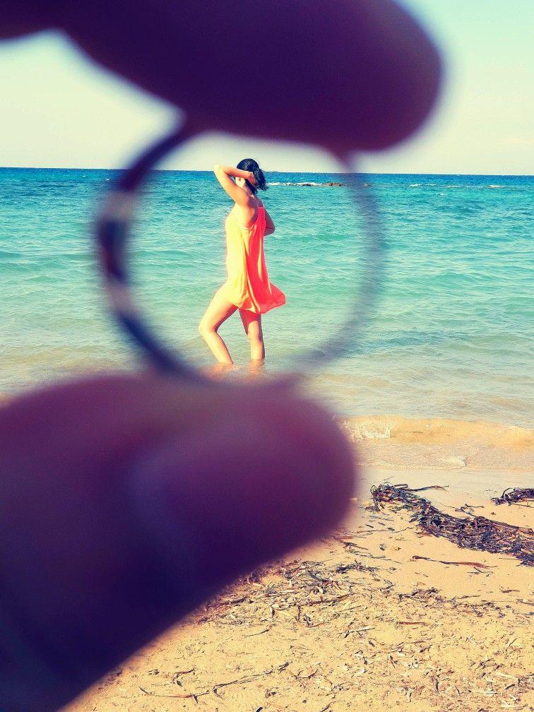 tengerparti randevúk
