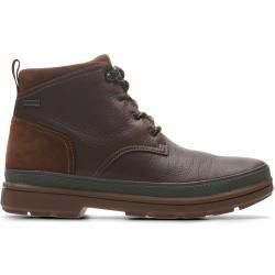 Leather shoes for men -  Rushway Mid Gore-Tex ClarksClarks Rushway Mid Gore-Tex ClarksClarks Rushway Mid Gore-Tex ClarksClar - #backpackinggear #hiking #hikingbootswomen's #hikingoutfit #hikingoutfitfall #hikingoutfitsummer #hikingoutfitwinter #hikingoutfitwomen #hikingtips #hikingtrails #leather #Men #OutdoorTravel #shoes
