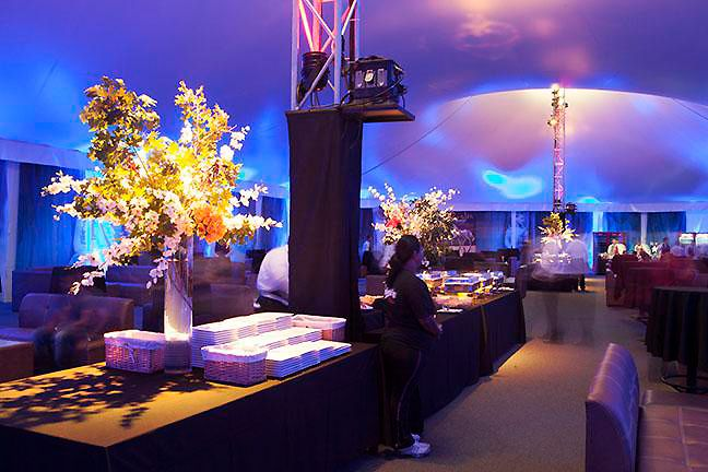 VIP Seating Area Tent - Google Search & VIP Seating Area Tent - Google Search | 8 - MOODBOARD - Brightleaf ...