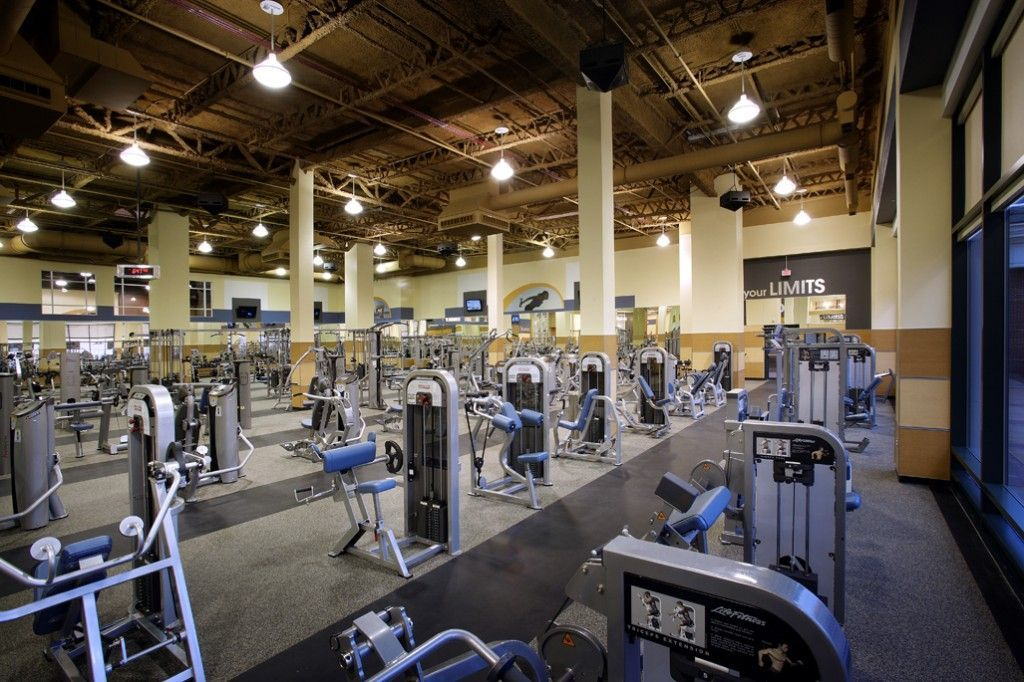 Free 3 Day Pass To 24 Hour Fitness Fitnessinchours 24 Hr Fitness 24 Hour Fitness Fitness 24