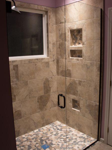 Bathroom Remodeling Bathrooms Remodel Bathroom Shower Design Remodel