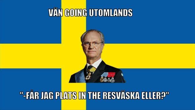 Bilderesultat for typisk svensk