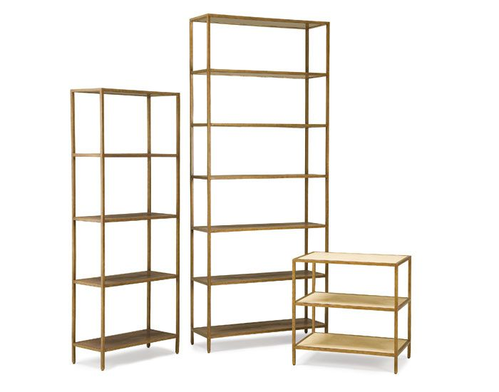 sitting room brass s pin carraway pinterest rooms m bookcase