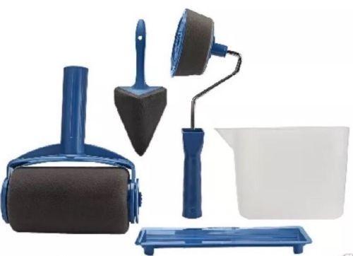 The Renovator Paint Runner Pro Genuine Item As Seen On Tv Pickup Available Ebay Paint Runner House Painting Paint Roller
