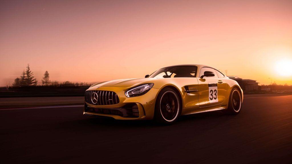 Mercedes Benz Pc Wallpapers En 2021 Iphone xs max mercedes amg wallpapers