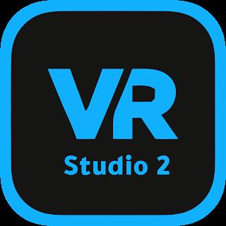 تحميل برنامج Magix Vr Studio 2 عمل مقاطع فيديو إحترافية In 2020 Nintendo Wii Logo Gaming Logos Nintendo Wii