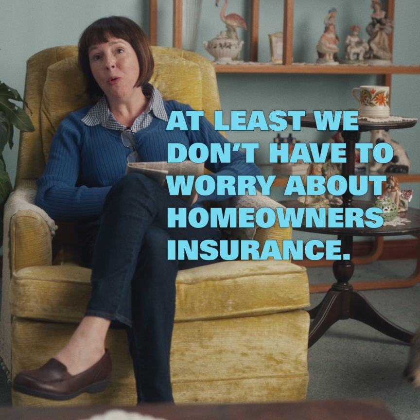 Get to know GEICO for homeowners insurance Homeowners