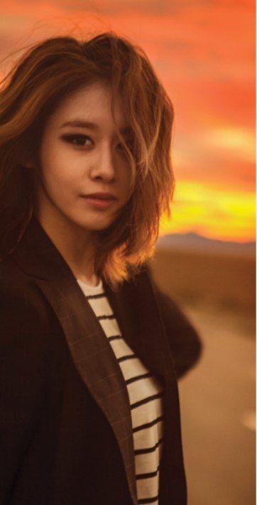 #Jiyeon #T_ara