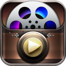 portable apps for your Windows Video player, Mac os, Hd