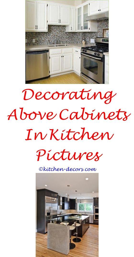 Best Modern Kitchen Design | Kitchen Decor, Pig Kitchen Decor And Pig  Kitchen