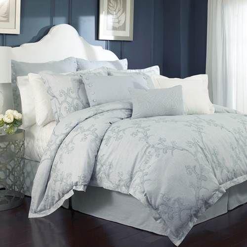 Costco Charisma Sheets White: Charisma Adina Bedding By Charisma Bedding,