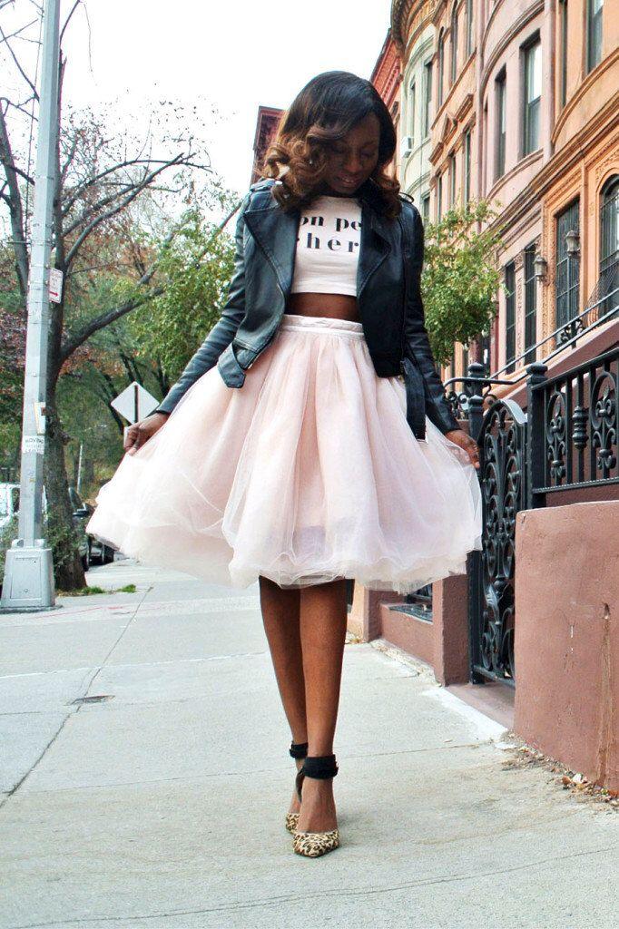 Small Pink 8 Layer Tutu Skirt, Tulle Skirt, Ballerina Skirt, Size SMALL by 50Limes on Etsy https://www.etsy.com/listing/228936269/small-pink-8-layer-tutu-skirt-tulle