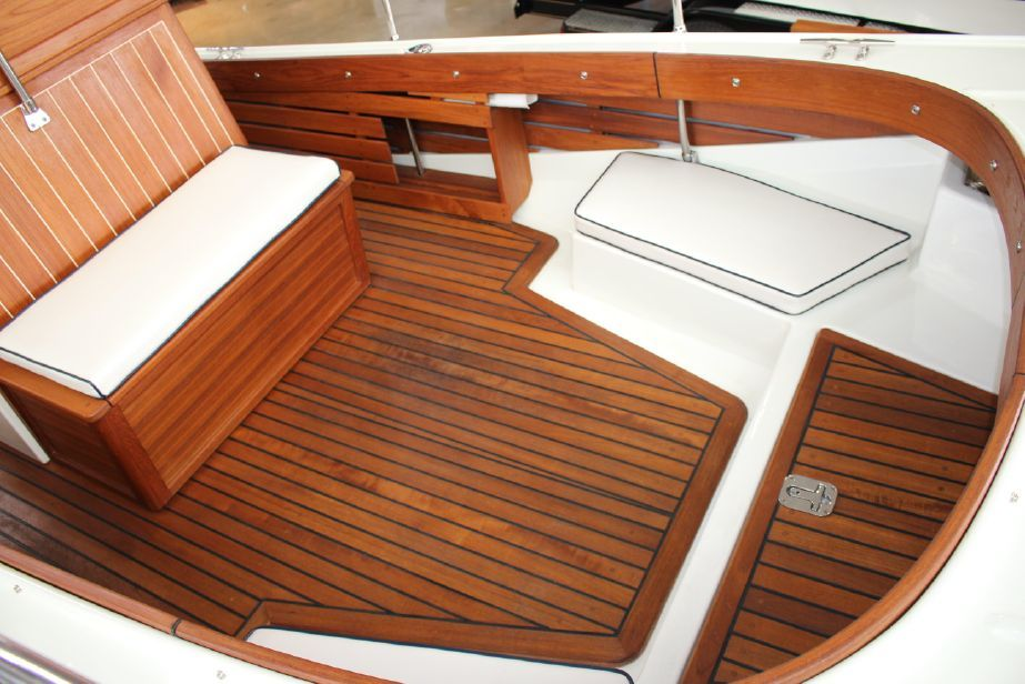 1973 Boston Whaler Rib Side Outrage Power Boat For Sale