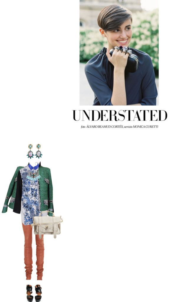 """""""scarecrow"""" by yenybarriot ❤ liked on Polyvore"""