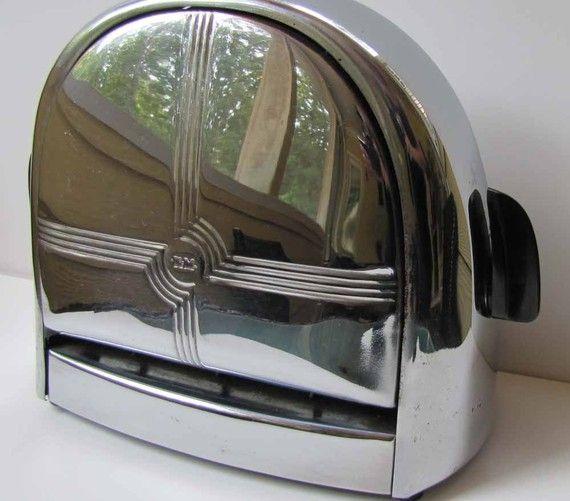 12 Art Deco Kitchen Designs And Furniture: Art Deco Kitchen, Art Deco