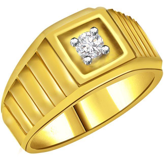 Ring For Men Mens Rings line Buy Mens Rings line Buy