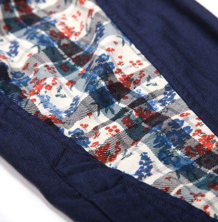 visvim Albacore Shirt L/S IT