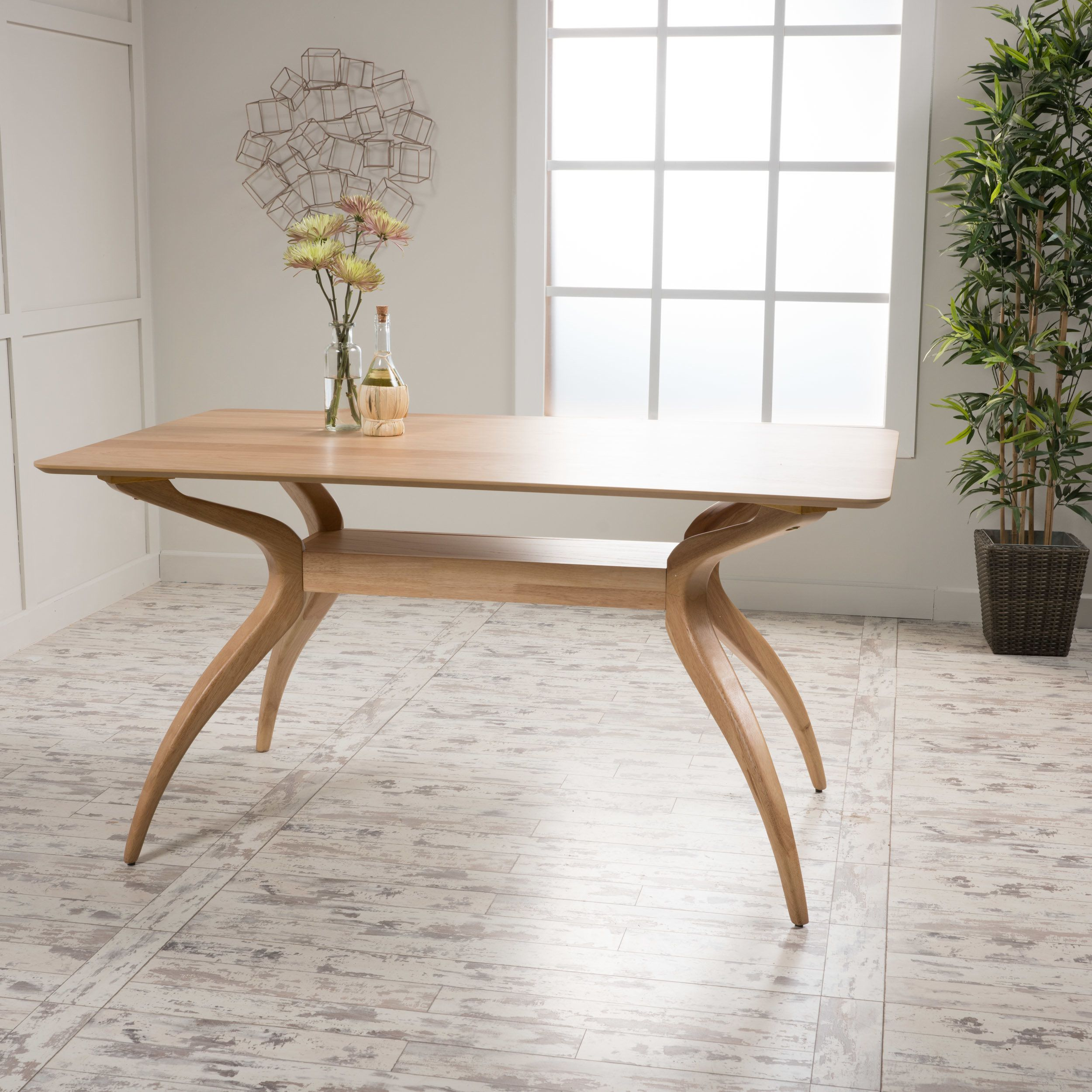Paterson Dining Table Dining Table Dining Chairs Modern Dining