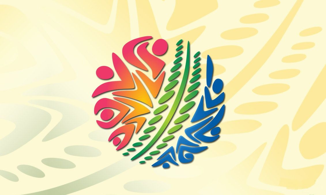 Cricket World Cup 2015 Wallpapers Cricket World Cup World Cup 2015 Wallpaper