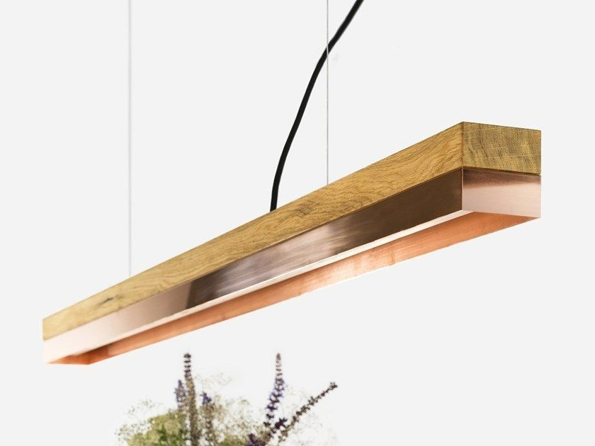 Lampade Rustiche In Rame : C1o] copper lighting lighting