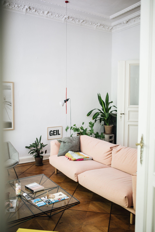 Zu Besuch Bei Eike Konig Herz Und Blut Interior Design Lifestyle Travel Blog Einrichten Und Wohnen Haus Interieurs Zuhause