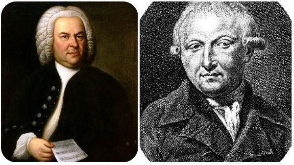 Propos sur Bach de Johann Nikolaus Forkel(1802) https://t.co/I7m8ef9KcJ https://t.co/gOtMFniVx1