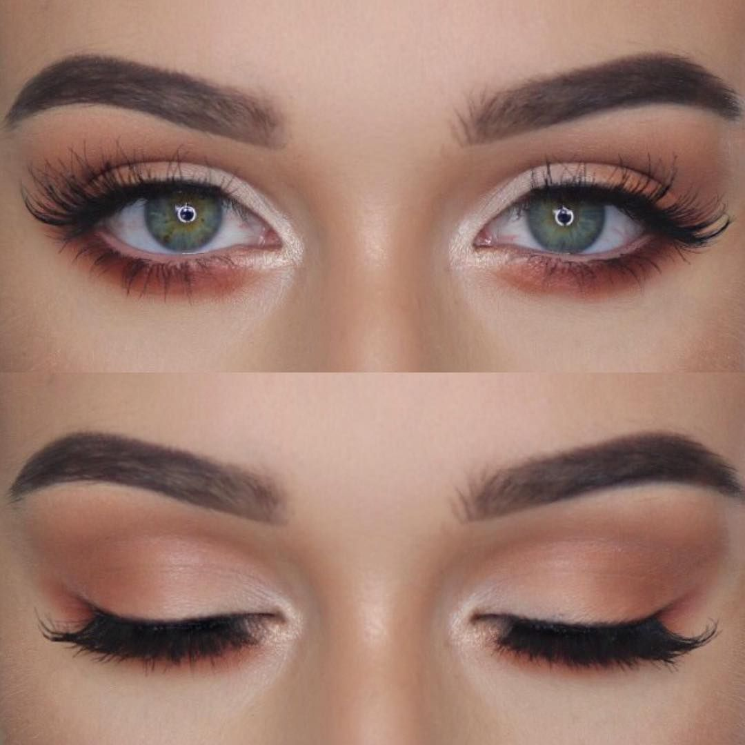 Pin by Julia Flaherty on Make up in 2019 | Pinterest ...