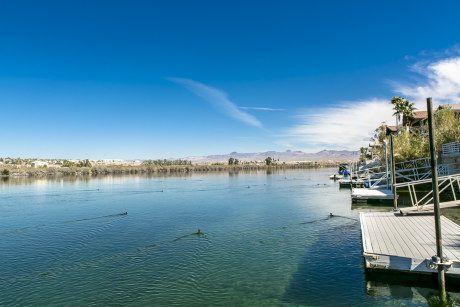 607 Riverfront Dr, Bullhead City, AZ 86442 | Real Estate