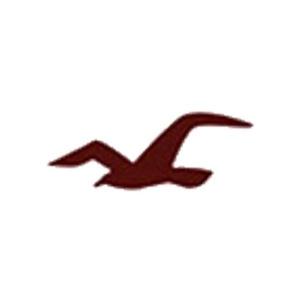hollister bird outline wwwpixsharkcom images