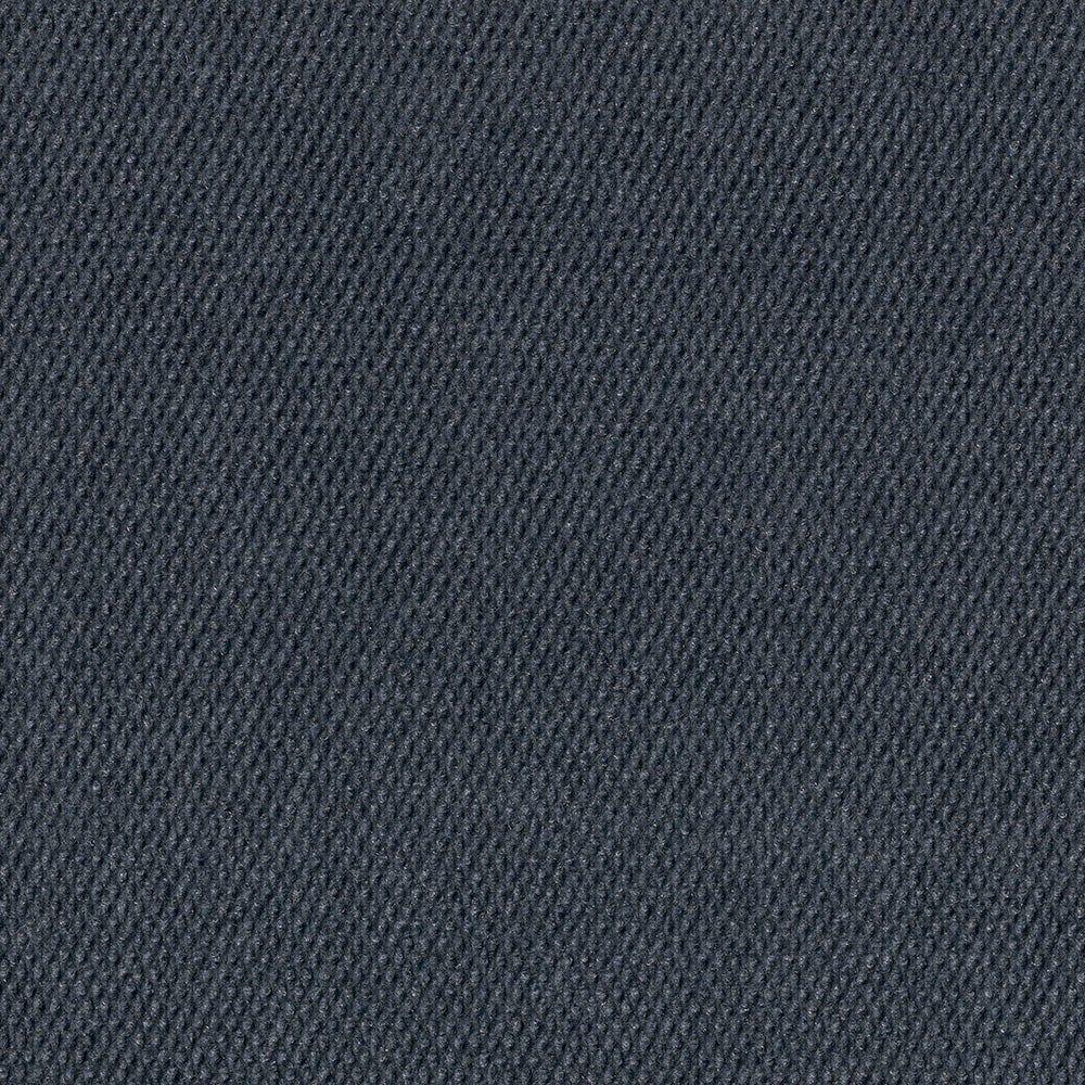 4urfloor 18 X 18 Hobnail Carpet Tile Ocean Blue 36sqft Ocean Blue Carpet Tiles Outdoor Carpet Low Pile Carpet