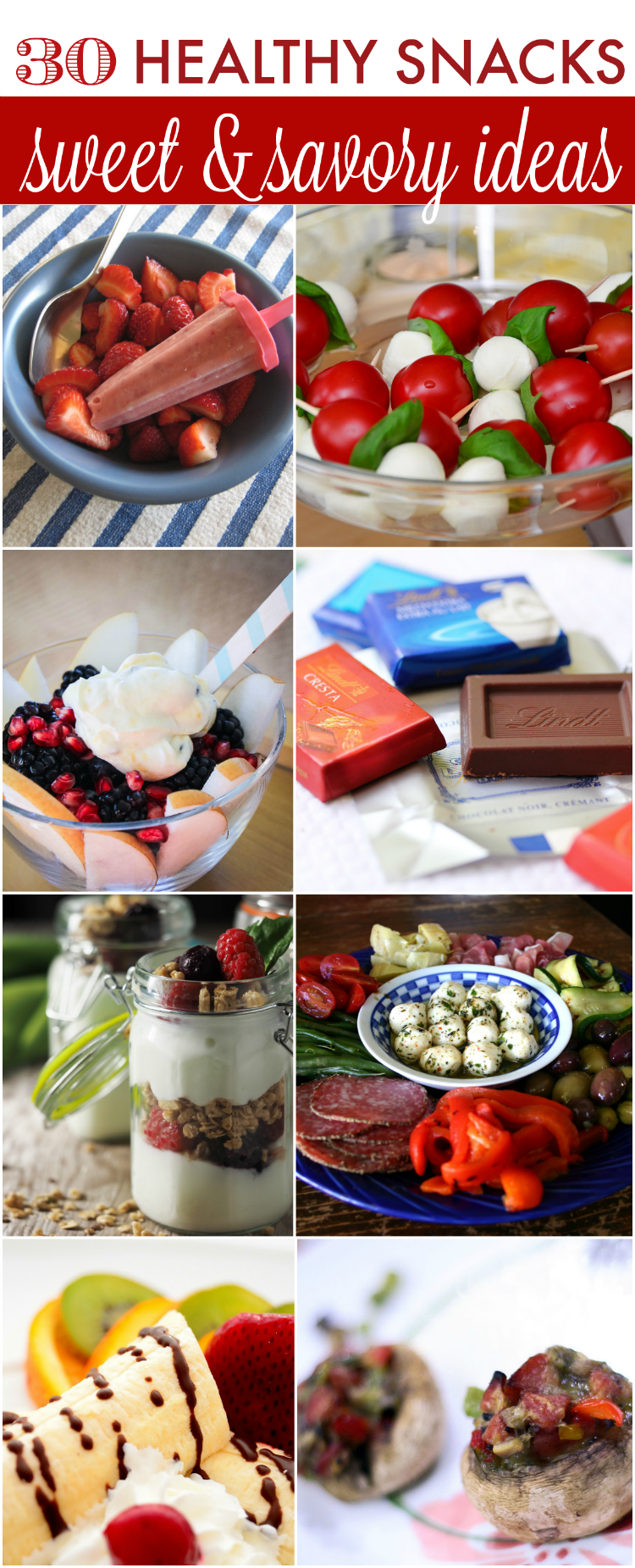 10 diy projects to spruce up your space snacks ideas snacks and food