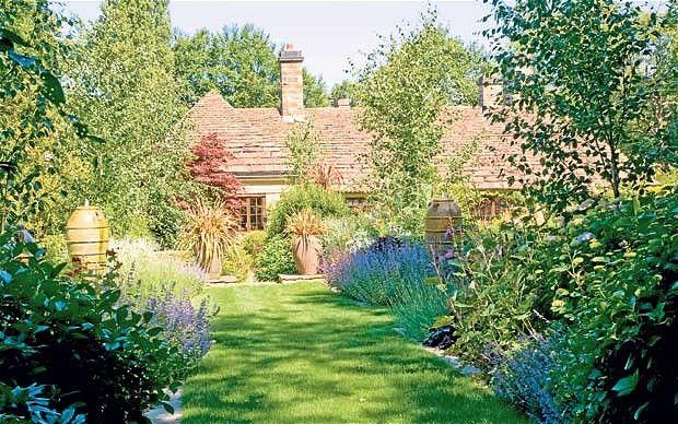 My space: Paul Thomas, florist | Florists, Gardens and English gardens