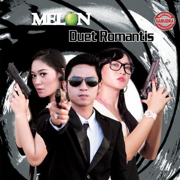 Mahesa Lungset Feat Vita Alvia Lirik Lagu Indonesia Lagu