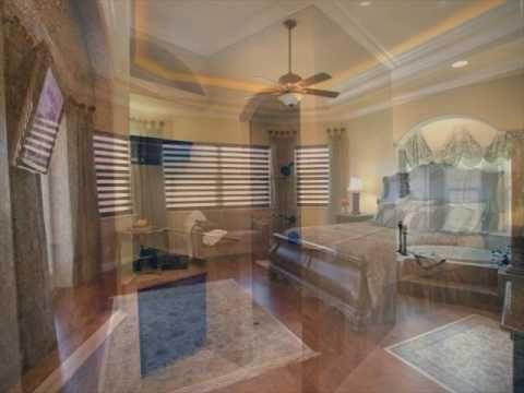 Sunstate Custom Builders Custom Builders New Homes Arched Windows