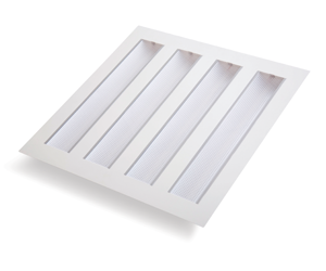 LED Recessed Light 2 X 2 Troffer LED Lighting Devices