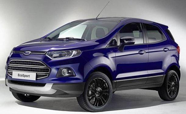 Vậy đâu là lý do mà Ford Ecosport được ưa thích đến vậy. Mọi trở ngại dù là khó khăn hay nhỏ nhặt nhặt nhất đểu được Ford Ecosport tình toán và hỗ trở kỹ lưỡng. Ford Ecosport với khả năng lội nước lên tới 500 mm giúp bạn sẵn sàng ứng phó sở hữu mọi tình huống bất ngờ của thời tiết sở hữu hình dáng kết hợp nhưng ko kém phần mạnh mẻ của mẫu SUV cùng những tuyến đường nét mềm mại , tinh tế. Nội thất được ngoài mặt thông mình và nhân tiện nghi nhất mang lại sự tha hồ tuyệt đối nhất mang thể cho…
