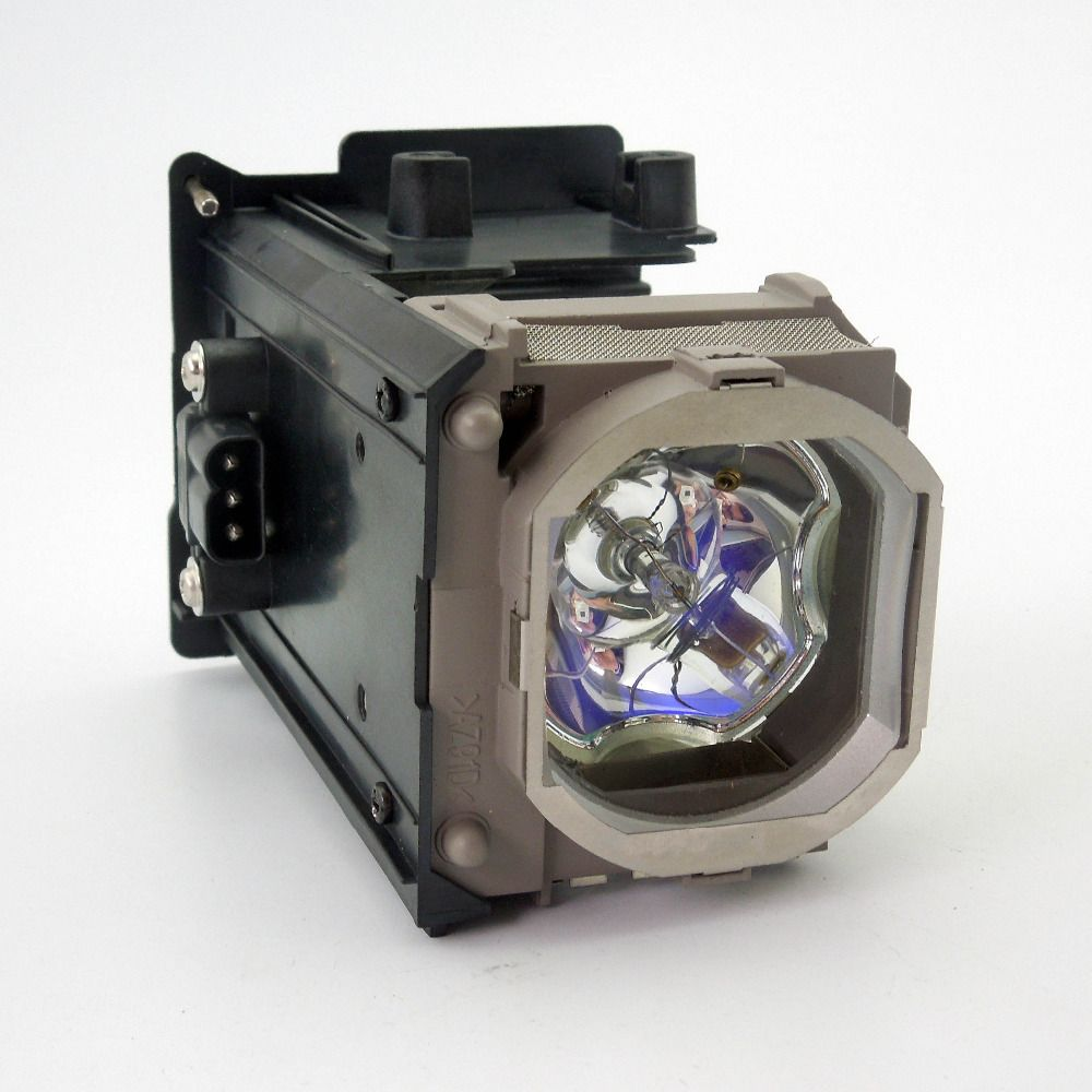 Click To Buy Compatible Projector Lamp Vlt Xl650lp For Mitsubishi Epson Eb W04 Xl650