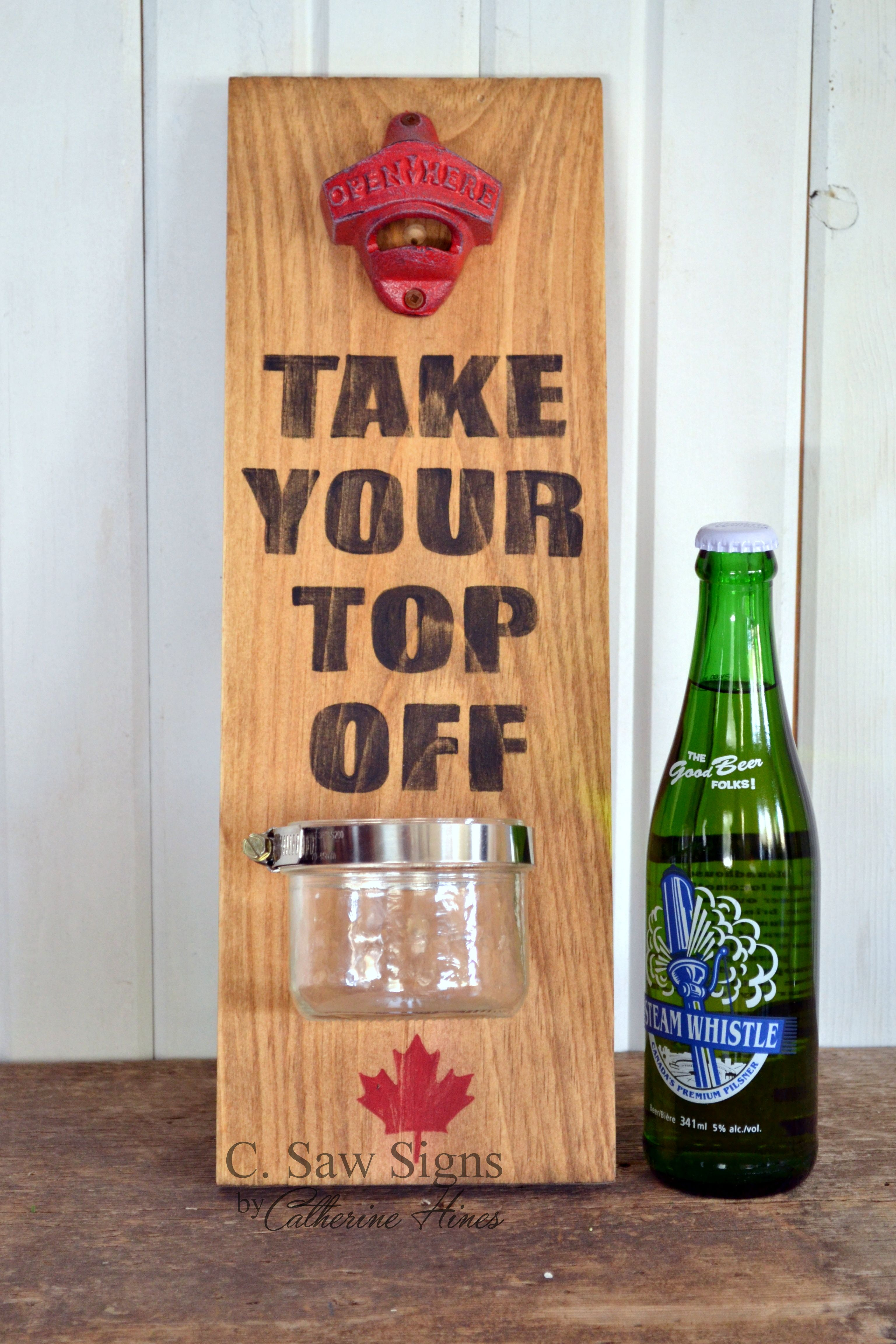how to build a steam whistle