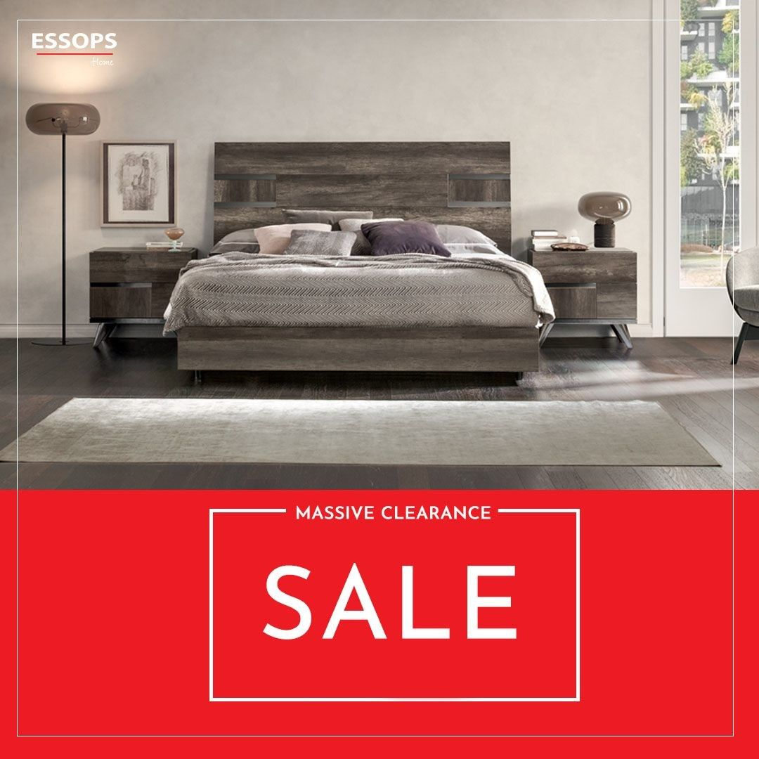 Express Yourself With Our Clearance Sale Deals That Will Suit Your Style And Your Budget Shop Online Now Link In Ou Clearance Sale Clearence Sale Your Style