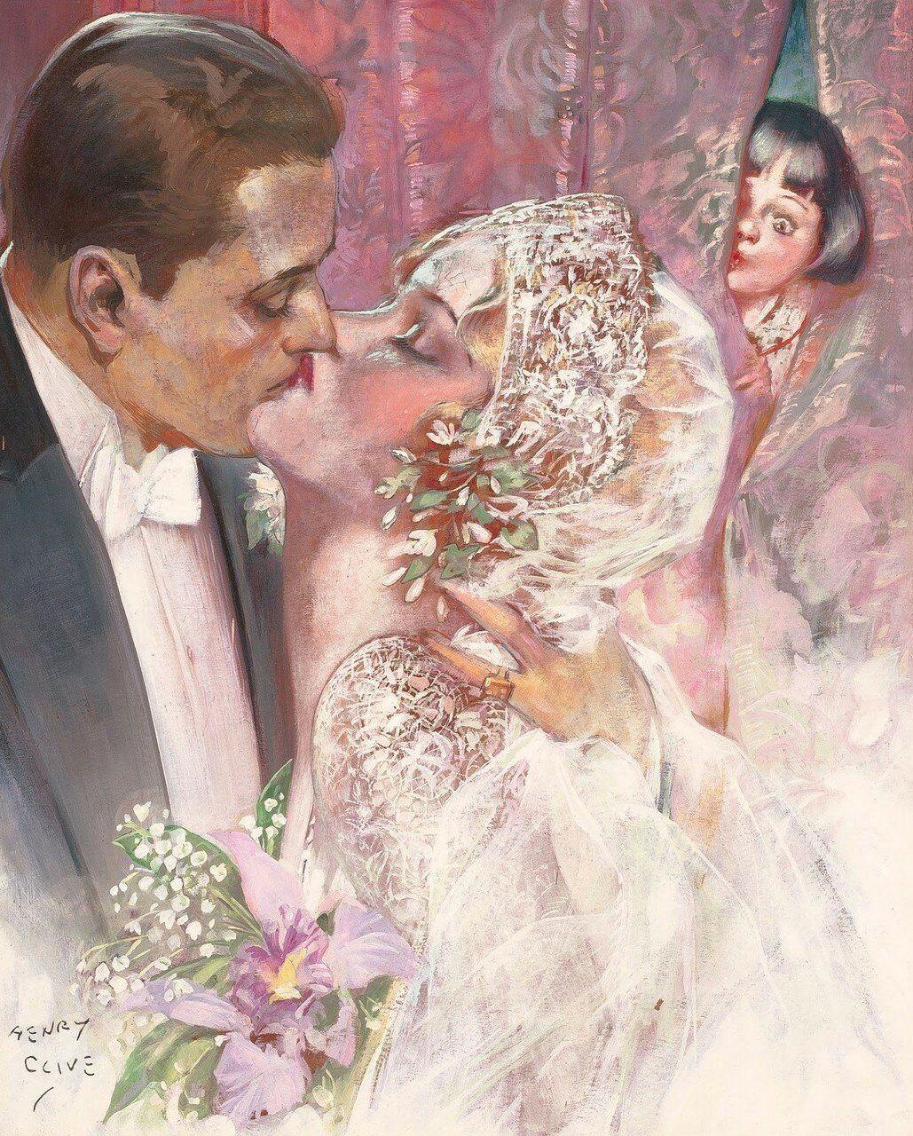 нашем случае литературные картинки свадьбы они применяются