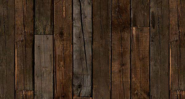 madera rstica color