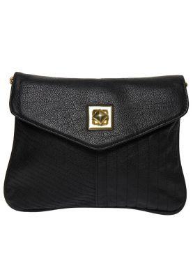Made U Look  Square Shaped Sling Bag