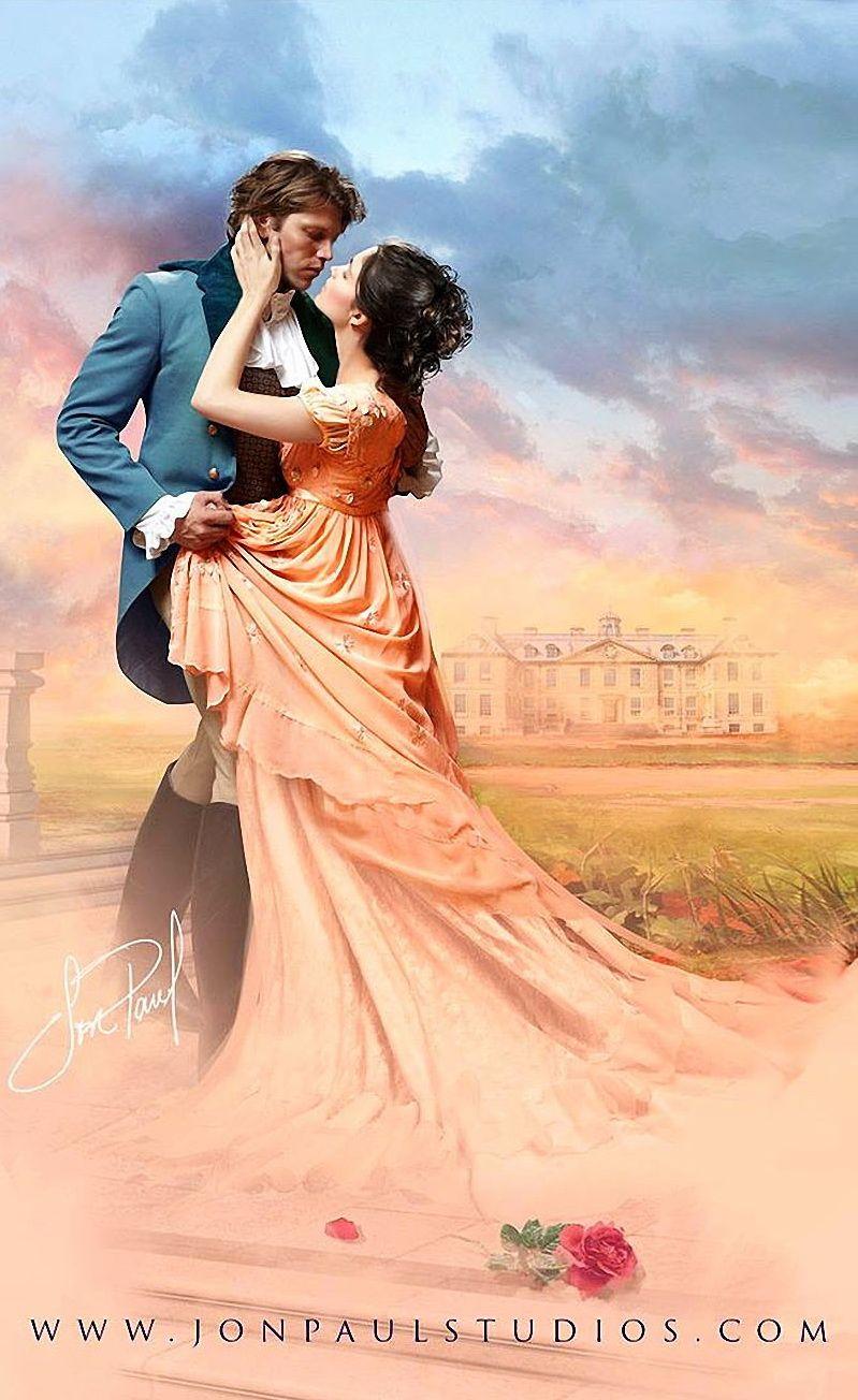 Картинки исторические любовные романы картинки с обложки