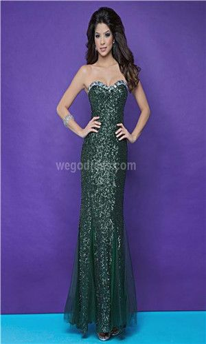 Hazel Prom Dresses