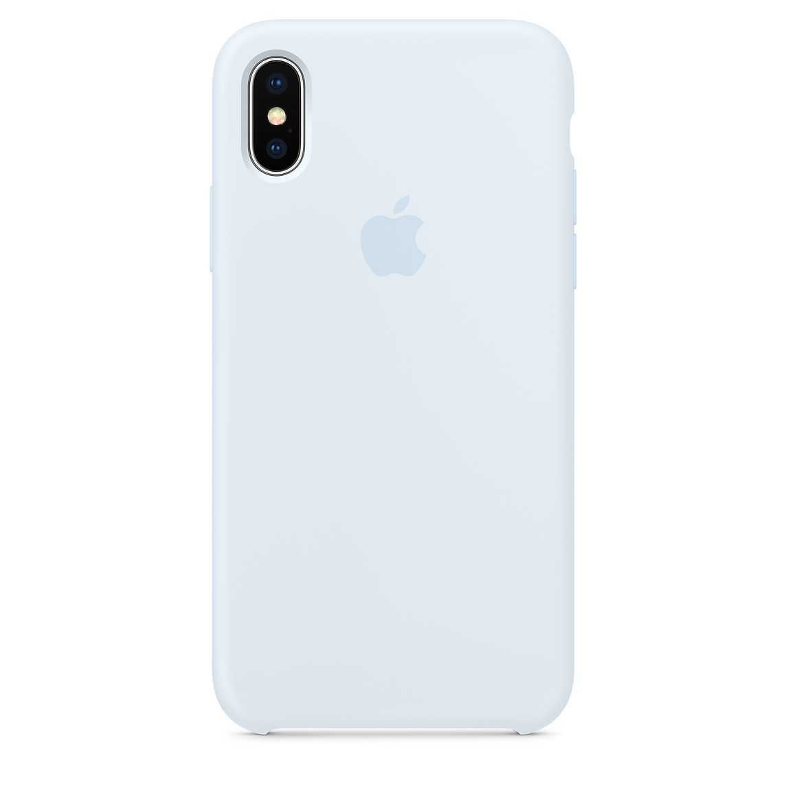 online store 6a899 d7025 iPhone X Silicone Case — Flash in 2019 | London | Phone cases ...