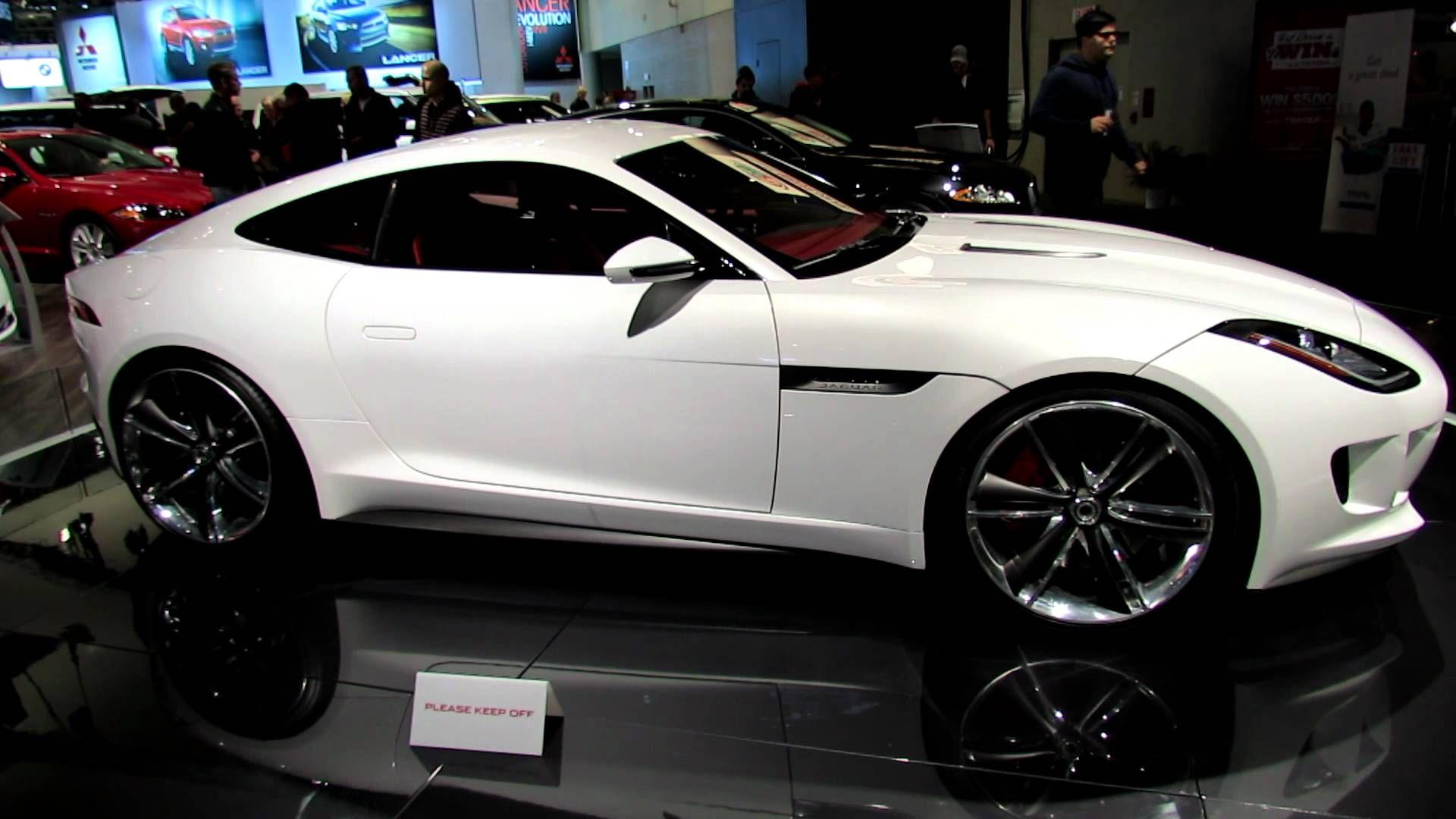 C X75 Jaguar   Pesquisa Google