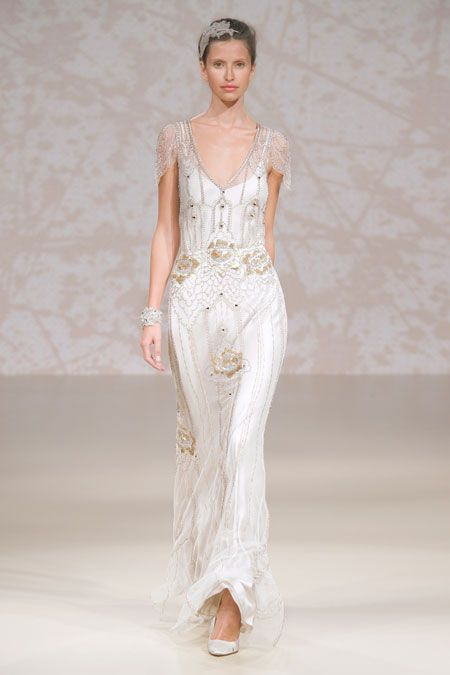 Google Image Result for http://www.brides.com/blogs/aisle-say/jenny-packham-wedding-dress%255B1%255D.jpg