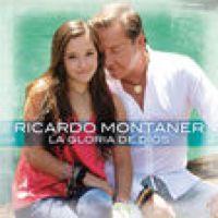 La Gloria De Dios Feat Evaluna Montaner Single By Ricardo Montaner Music Library Songs Movie Posters