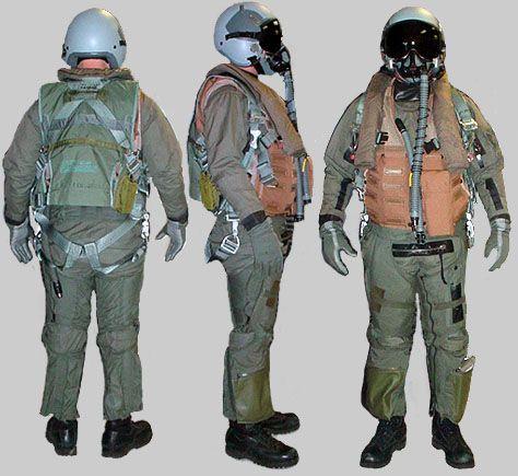Fighter Pilot Google Search Fighter Pilot Air Force Pilot Uniform Flight Suit